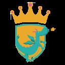 Kids Empire's Company logo
